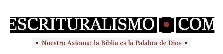 Escrituralismo